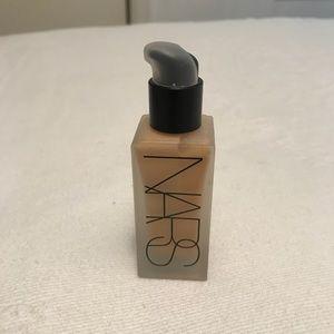 Brand New NARS All Day Luminous Shade FIJI